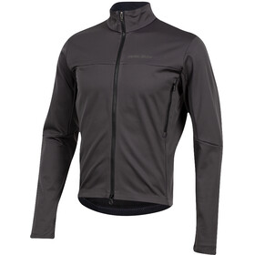 PEARL iZUMi Interval AmFIB Jacket Men phantom